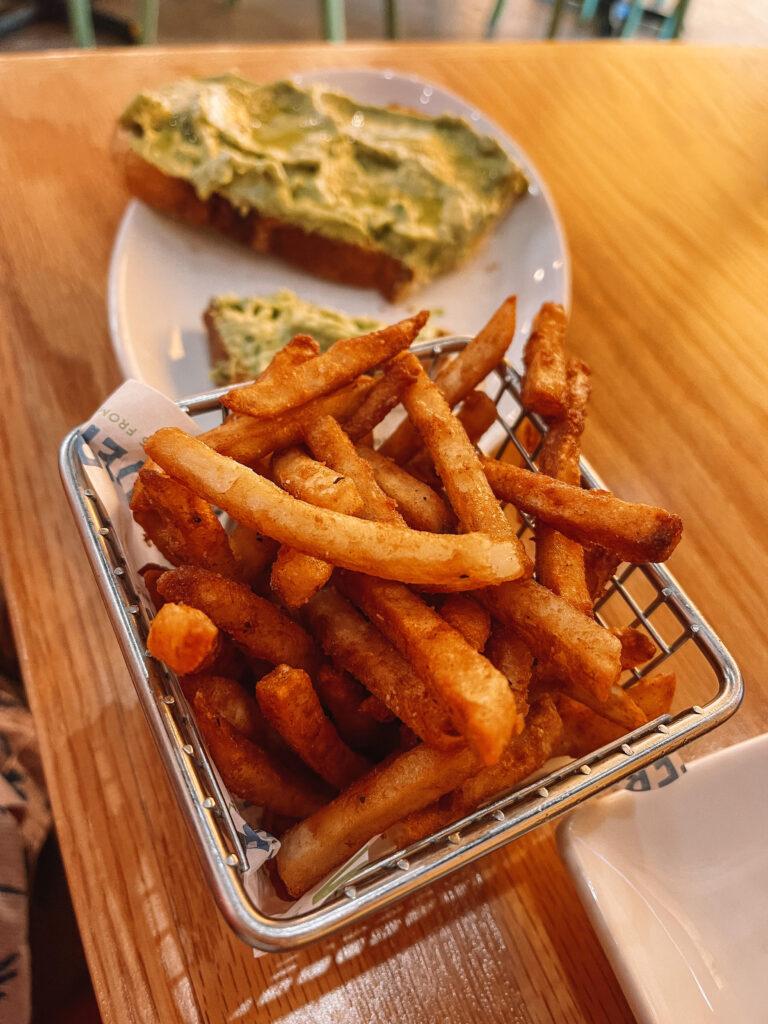 fries-6830127