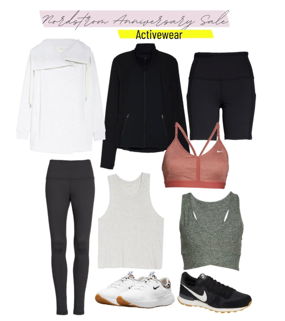 activewear-3701811