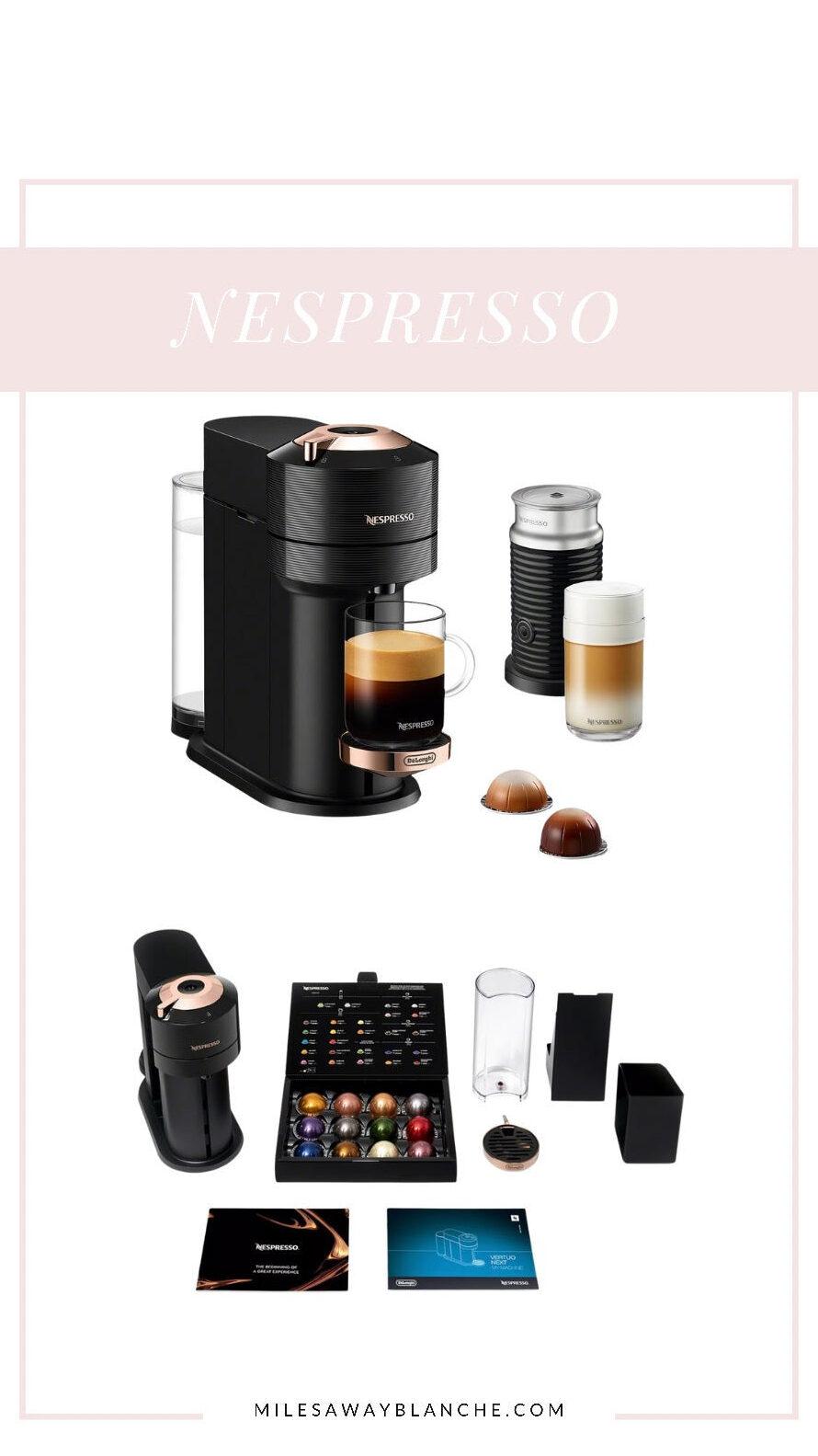 nespresso10-2306954