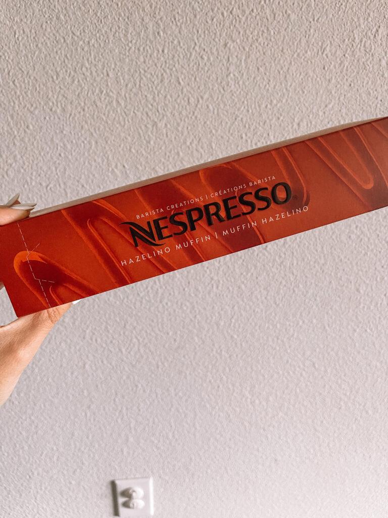 nespresso2-4688452