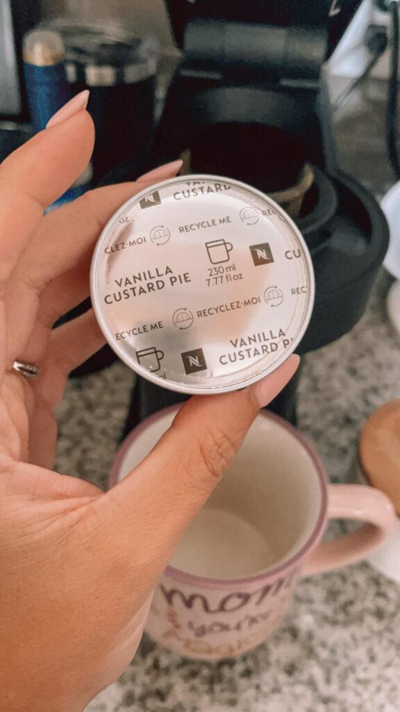 nespresso8-7697888
